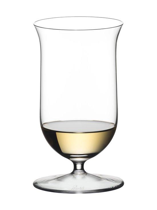 Riedel - Single Malt Whisky -karahvi ja 2 lasia - KIRKAS | Stockmann - photo 4