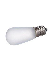 Seletti - LED-lamppu Jurassic-valaisimeen - WHITE | Stockmann