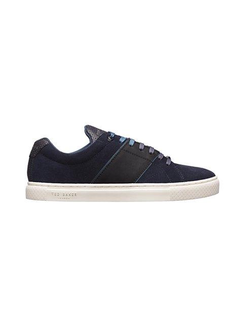 Dannez-sneakerit
