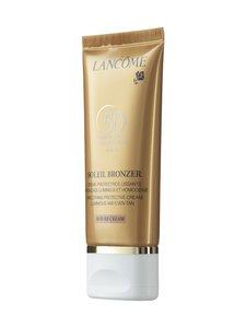 Lancôme - Soleil Bronzer Sun BB Cream SPF 50 -aurinkovoide kasvoille 50 ml | Stockmann