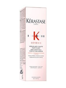 Kerastase - Genesis Serum Anti-Chute Fortifiant -hiusseerumi 90 ml | Stockmann