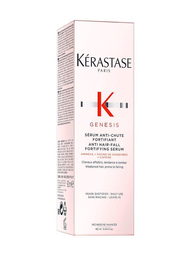 Genesis Serum Anti-Chute Fortifiant -hiusseerumi 90 ml