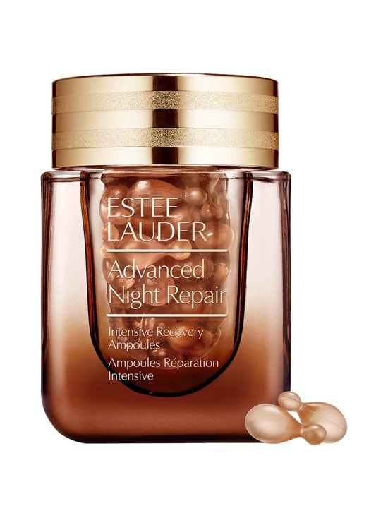 Estée Lauder - Advanced Night Repair Concentrated Recovery -ampullit 30 ml | Stockmann - photo 1