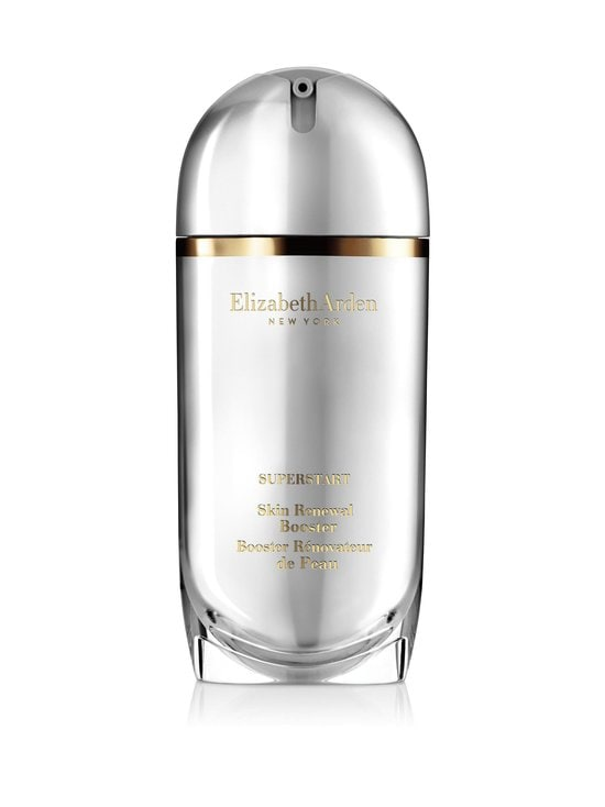 Elizabeth Arden - Superstart Skin Renewal Booster -tehotiiviste 50 ml - null | Stockmann - photo 1