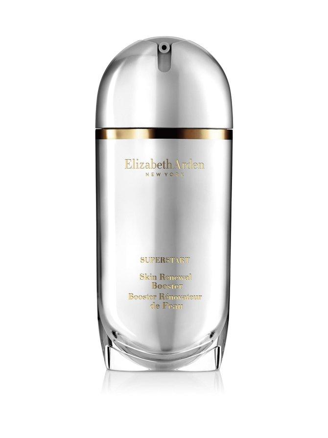 Superstart Skin Renewal Booster -tehotiiviste 50 ml