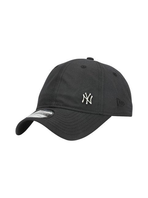 9Twenty NY Yankees -lippalakki