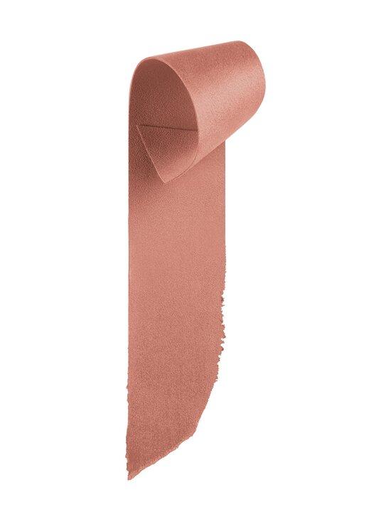 Armani - Rouge d'Armani Matte -mattahuulipuna - 104 | Stockmann - photo 2