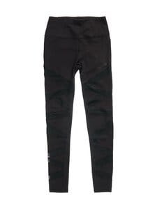 Superdry Sport - Flex Mesh -legginsit - 02A BLACK | Stockmann
