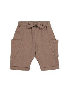 Metsola - Pocket-shortsit - 45 COCONUT | Stockmann