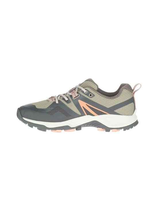 Merrell - MQM Flex 2 -vaelluskengät - BRINDLE | Stockmann - photo 1