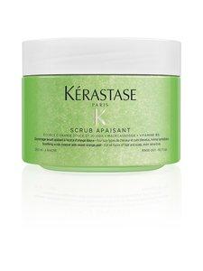 Kerastase - Fusio Scrub Relaxant -kuorinta 250 ml   Stockmann