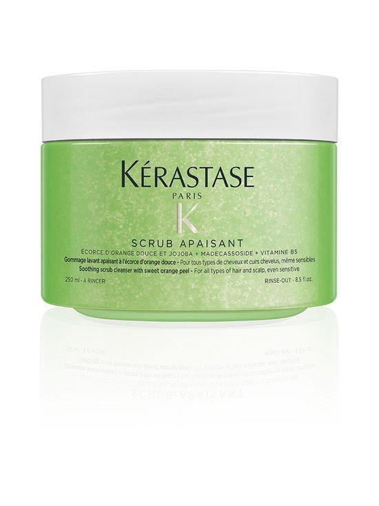 Kerastase - Fusio Scrub Relaxant -kuorinta 250 ml - NOCOL   Stockmann - photo 1