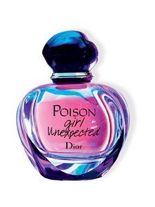 DIOR - Poison Girl Unexpected EdT | Stockmann