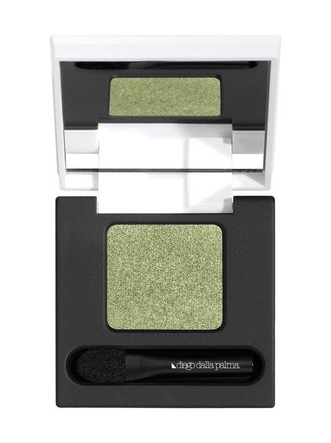 Eyeshadow Satin Pearl -luomiväri 5 g