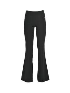 Deha - Jazz Pants -trikoot - S1009 BLACK | Stockmann