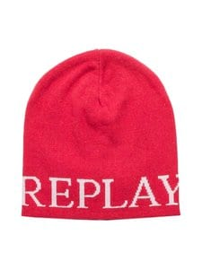 Replay & Sons - Pipo - 260 BLOOD RED   Stockmann