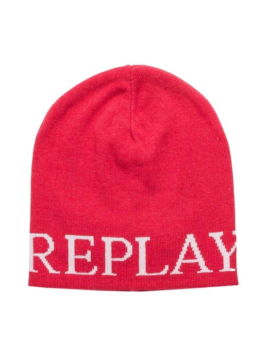 Replay & Sons - Pipo - 260 BLOOD RED | Stockmann - photo 1