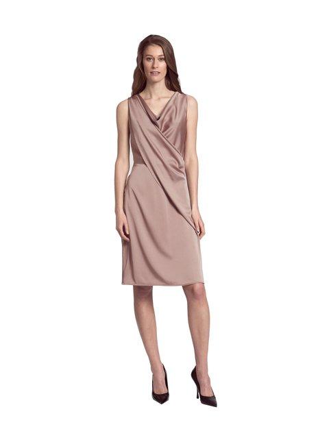 Viola Dress -mekko