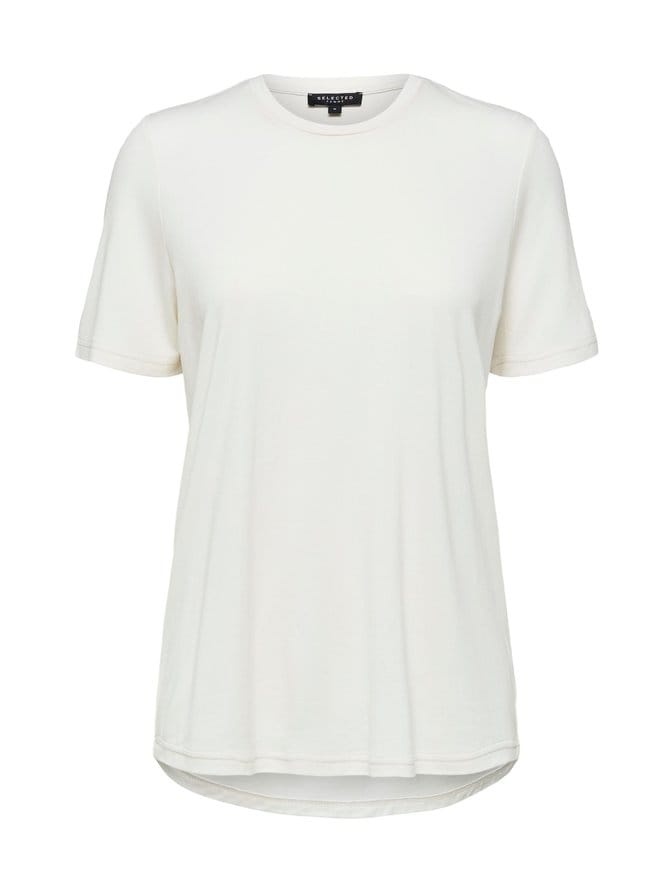 SlfElla-paita