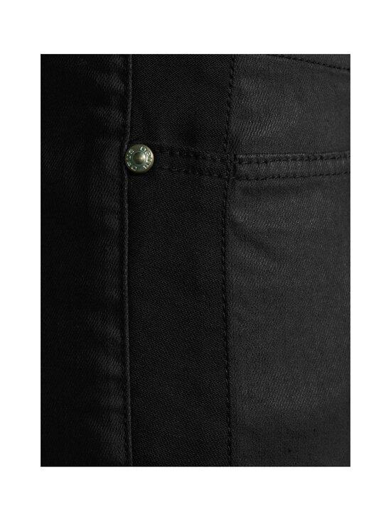 Opus - Emily-housut - 900 BLACK | Stockmann - photo 4