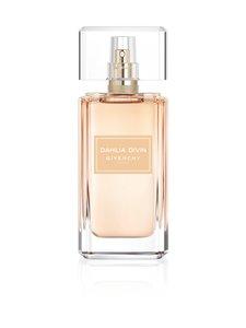 Givenchy - Dahlia Divin Nude EdP -tuoksu 30 ml | Stockmann