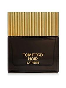 Tom Ford - Noir Extreme Edp -tuoksu - null | Stockmann
