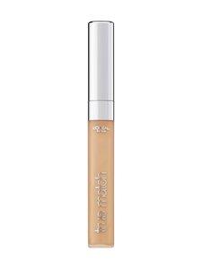 L'Oréal Paris - True Match Concealer -peitevoide - null   Stockmann