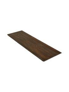 Muubs - Jatkolevy pyöreään 150 cm Space-pöytään - RUSKEA | Stockmann