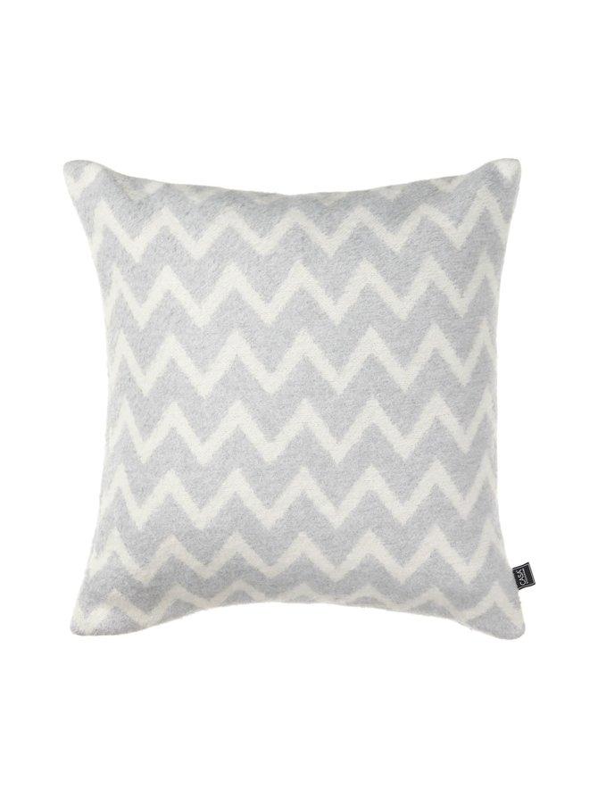 Fors-tyynynpäällinen 45 x 45 cm