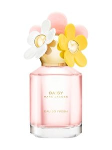 Marc Jacobs - Daisy Fresh EdT -tuoksu 30 ml | Stockmann