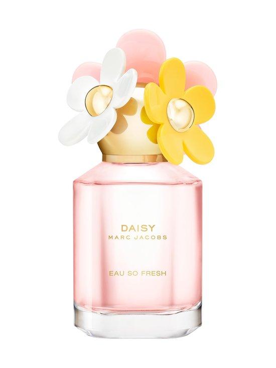 Marc Jacobs - Daisy Fresh EdT -tuoksu 30 ml - NOCOL   Stockmann - photo 1