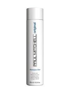 Paul Mitchell - Shampoo One 300 ml - null | Stockmann