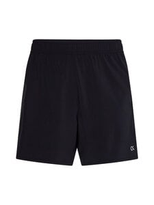 Calvin Klein Performance - Woven Shorts -shortsit - BLACK | Stockmann