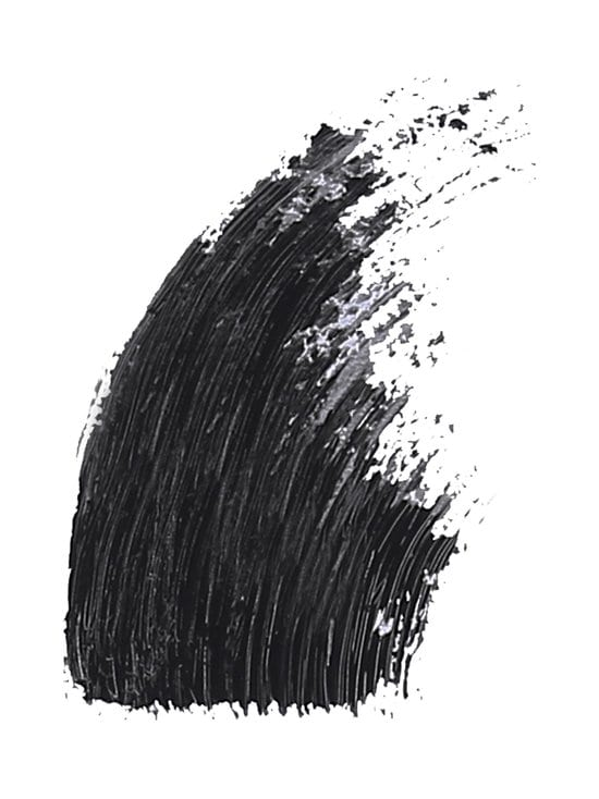 L'Oréal Paris - False Lash Superstar -ripsiväri - BLACK (MUSTA) | Stockmann - photo 3
