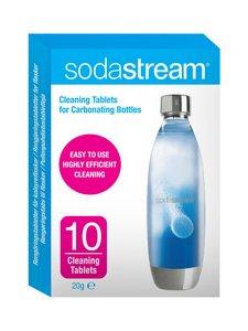 Sodastream - Puhdistustabletti | Stockmann