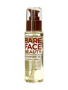 Formula 10.0.6 - Bare Face Beauty Mask -puhdistusöljy 110 ml - null | Stockmann