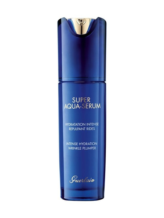 Guerlain - Super Aqua Serum -seerumi 30 ml - NOCOL | Stockmann - photo 1