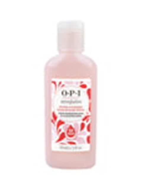 Avojuice Peony & Poppy Hand & Body Lotion -voide 30 ml