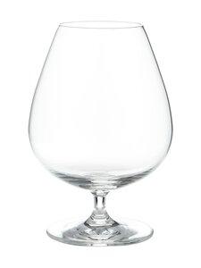 Schott Zwiesel - Bar Special XXL -konjakkilasi 880 ml | Stockmann