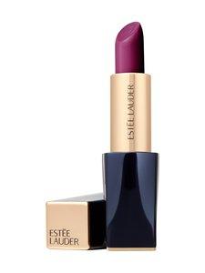 Estée Lauder - Pure Color Envy Matte Sculpting Lipstick -huulipuna 3,5 g | Stockmann