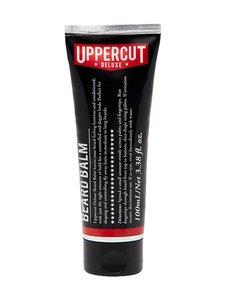Uppercut Deluxe - Beard Balm -partavoide 100 ml | Stockmann