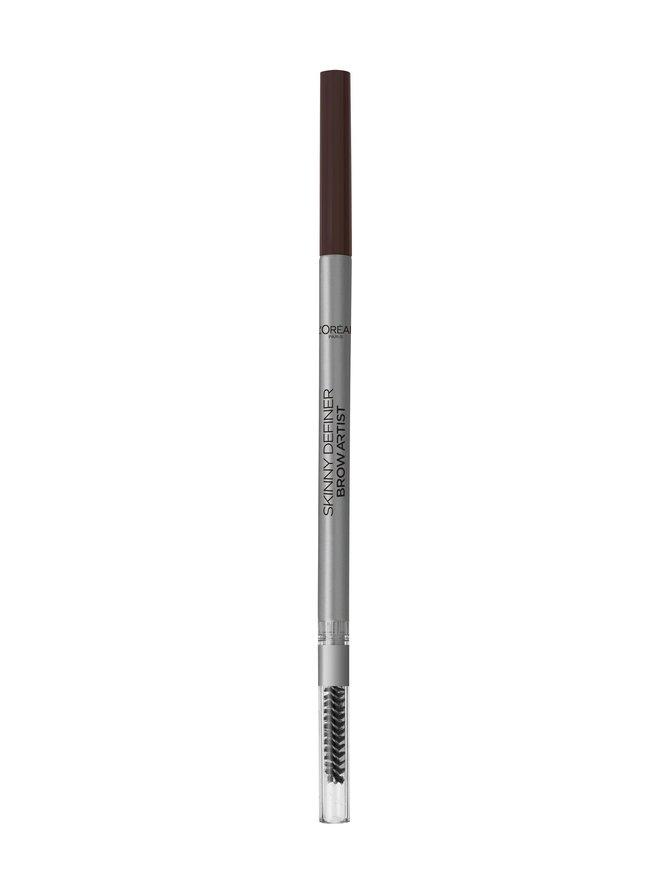 Brow Artist Skinny Definer Brow Pencil -kulmakynä 0,9 g