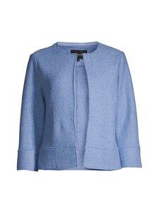 Opus - Harika-jakku - 6081 BLUE MOOD   Stockmann
