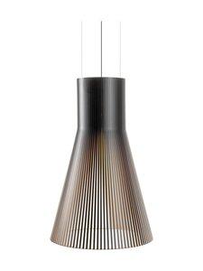 Secto Design - Magnum 4202 birch pendant -kattovalaisin - BLACK   Stockmann