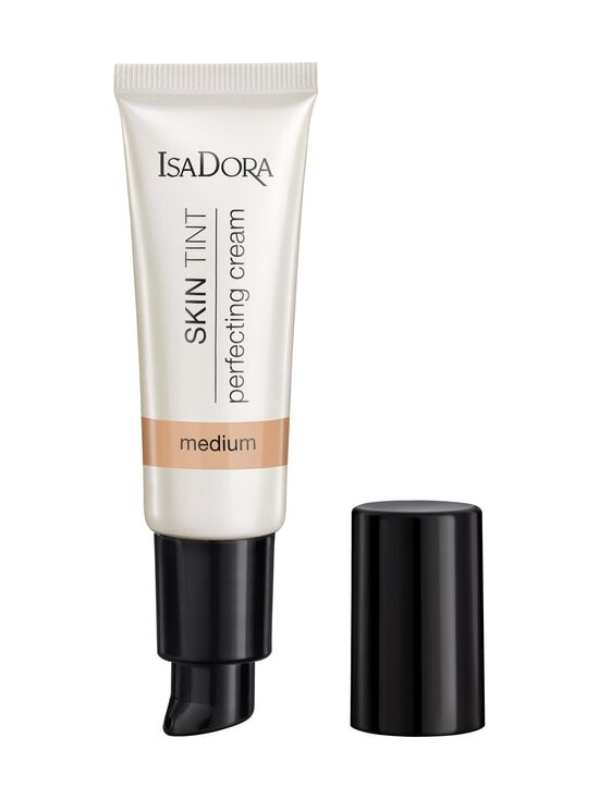 Skin Tint Perfecting Cream -voide 30 ml