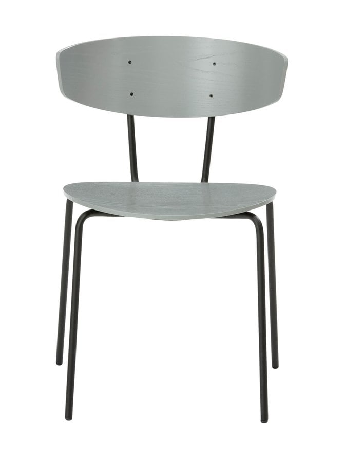 Herman-tuoli