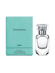 Tiffany - Sheer EdT -tuoksu 30 ml   Stockmann