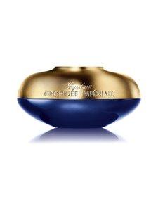 Guerlain - Orchidée Impériale Eye & Lip Contour -voide 15 ml - null | Stockmann