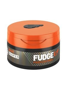 FUDGE - Shaper-voidevaha 75 g - null | Stockmann