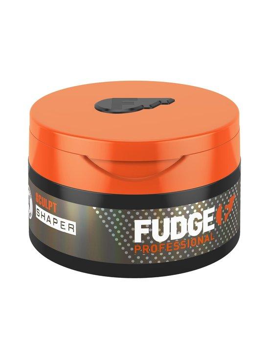 FUDGE - Shaper-voidevaha 75 g - NOCOL | Stockmann - photo 1